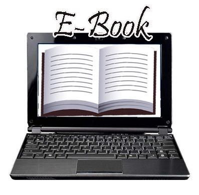 buy Handbook on Decision Making: Vol 1: Techniques