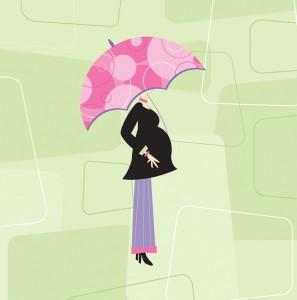 Pregnant-cartoon-image-297x300