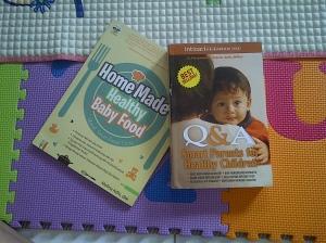 Buku Bacaan Emak